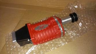 Supercharger Porting Services - Eaton Supercharger Rebuild